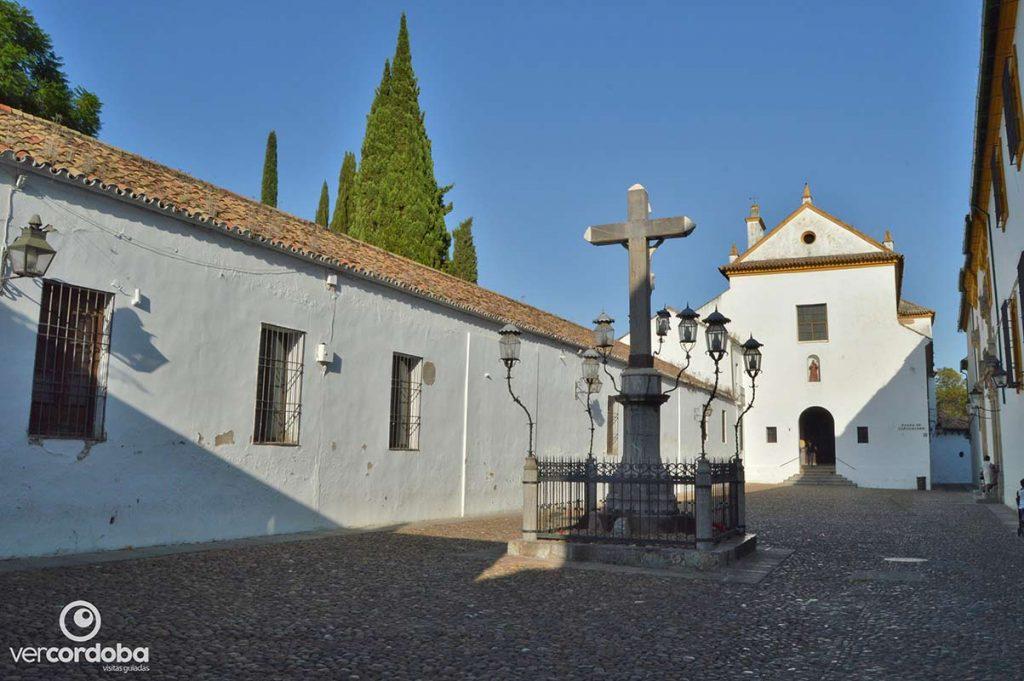 Visitas guiadas en Córdoba | Tour